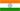 INDIA-bestonlinetrainers